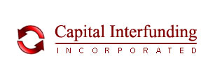 Capital Interfunding Incorporation